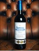 CHATEAU PUY DE GUIRANDE RED WINE