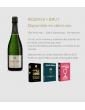 Champagne Laurent - Gabriel (1er Cru)