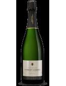 Champagne Laurent-Gabriel (Grande Réserve)