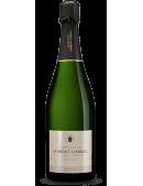 Champagne Laurent - Gabriel (Réserve)