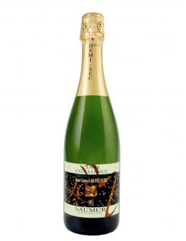 索米尔-半干起泡葡萄酒