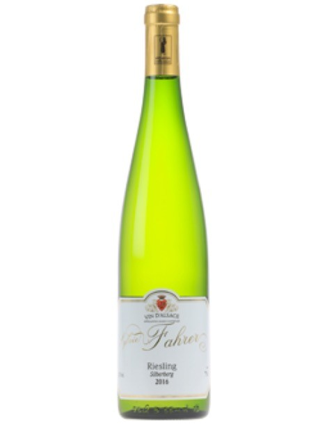 """Riesling """"Tradition"""""""