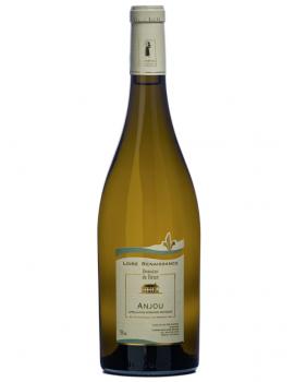 "Anjou blanc ""Loire Renaissance"""