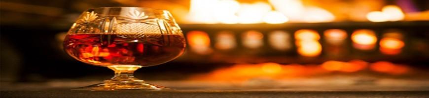 Spirits Wine
