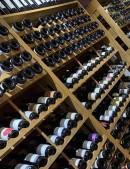 vins d'autres pays