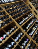 Wines of other countries